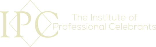 The Institute of Professional Celebrants